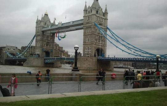 London-UK-United-Kingdom-British-Airways