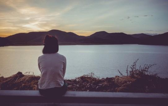Depression-Mental_Illness