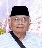 H. Bambang Soesilo