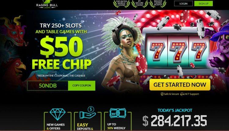 best online casino games to make money