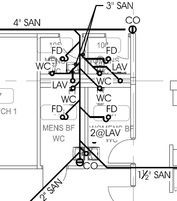 Propane Gas Tank Location, Propane, Free Engine Image For