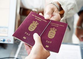 صورة أهم إرشادات السفر التي نشرتها وزارة الخارجية يوم 14 مارس