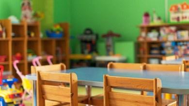 صورة اتحاد مجالس البلديات: المدارس والحضانات مكتظة ولا مكان للمزيد من الطلاب