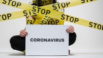 صورة تقرير: ارتفاع أعداد الإصابة بالفايروس في الدنمارك خلال عطلة نهاية الأسبوع