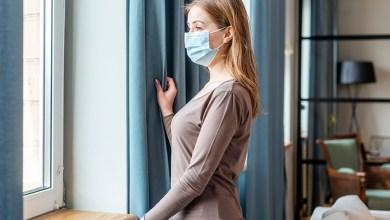 صورة الدنمارك  تشارك في بحث عالمي حول تأثير كورونا على الصحة النفسية