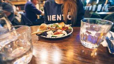 صورة ضمن اتفاق برلماني جديد: المطاعم تفتح مجدداً بدءاً من الأربعاء (ضمن شروط)