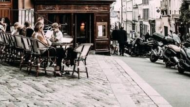 صورة شرطة كوبنهاجن تحذر من اللصوص في المطاعم والمقاهي