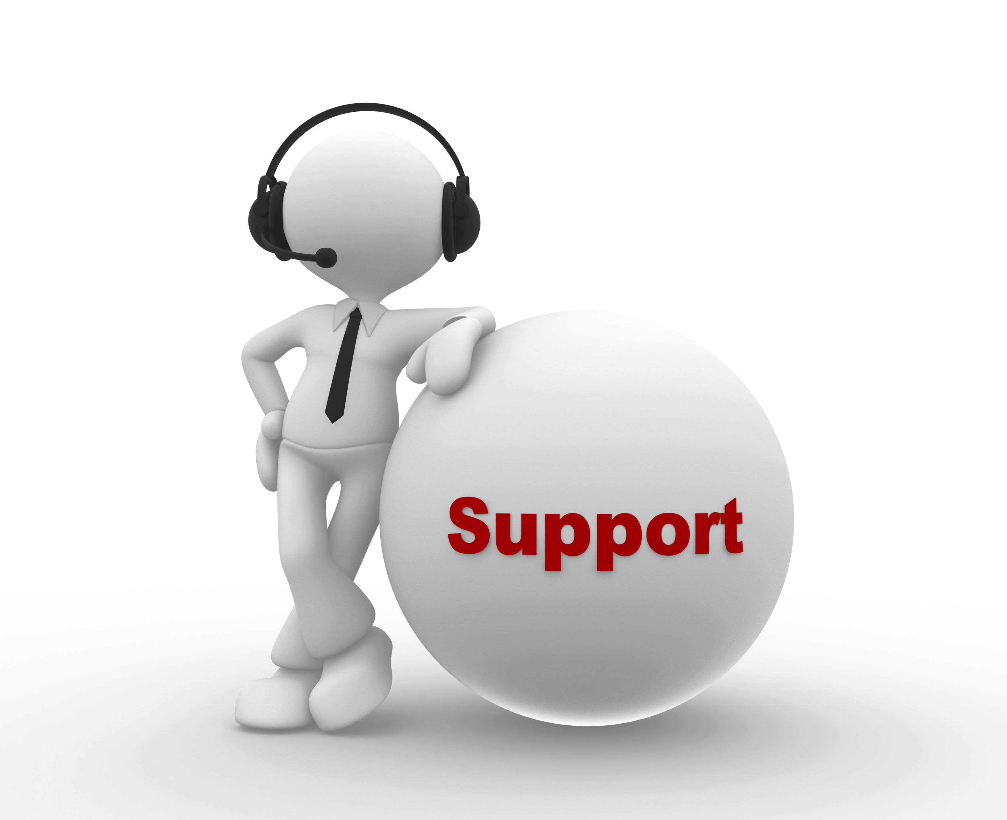 Technical Support Technician Cover Letter