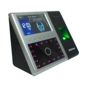 ZKTECO iFace-302 Bangladesh