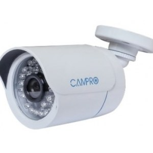 Campro CB-AM130B Bangladesh