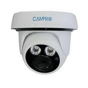 Campro CB-IX130B Bangladesh