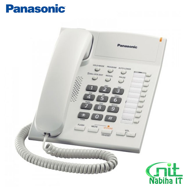 panasonic kx tes824 programming manual nabiha it rh nabihait com panasonic kx-tes824 user manual panasonic kx tem824 programming manual pdf
