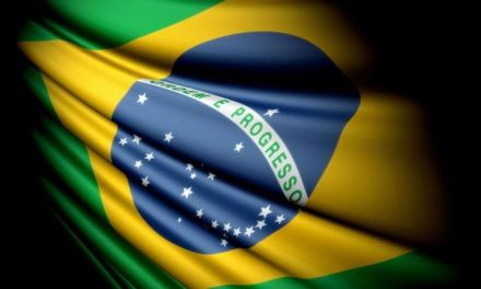 Domande semiserie sul Brasile