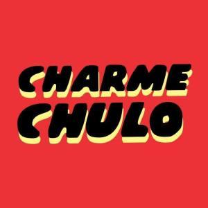 Charme Chulo