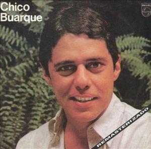 Chico Buarque 1978