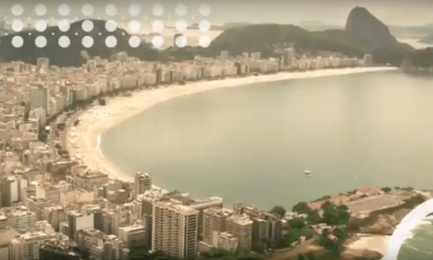 Audio Magazine a Rio de Janeiro – Giorno 6
