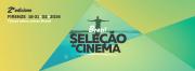 Torna a Firenze il cinema brasiliano dal 18 al 21 febbraio