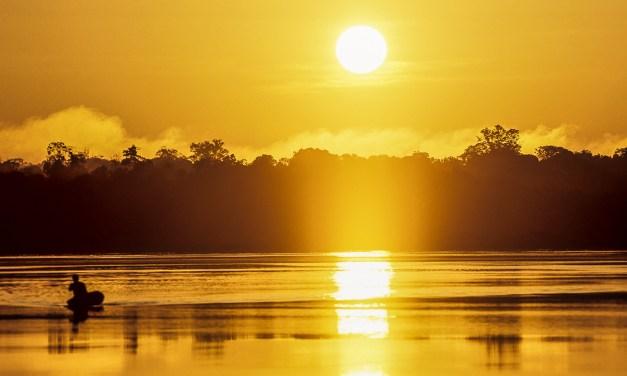 Progetto Xixuaú, come fare ecoturismo responsabile in Amazzonia