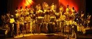 A Saga da Travessia, l'ultimo disco di Leitieres Leite & Orkestra Rumpilezz