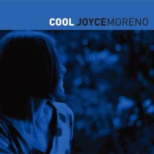 joyce-cool