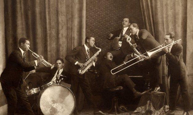 Lo Choro, ovvero l'essenza musicale dell'anima brasiliana