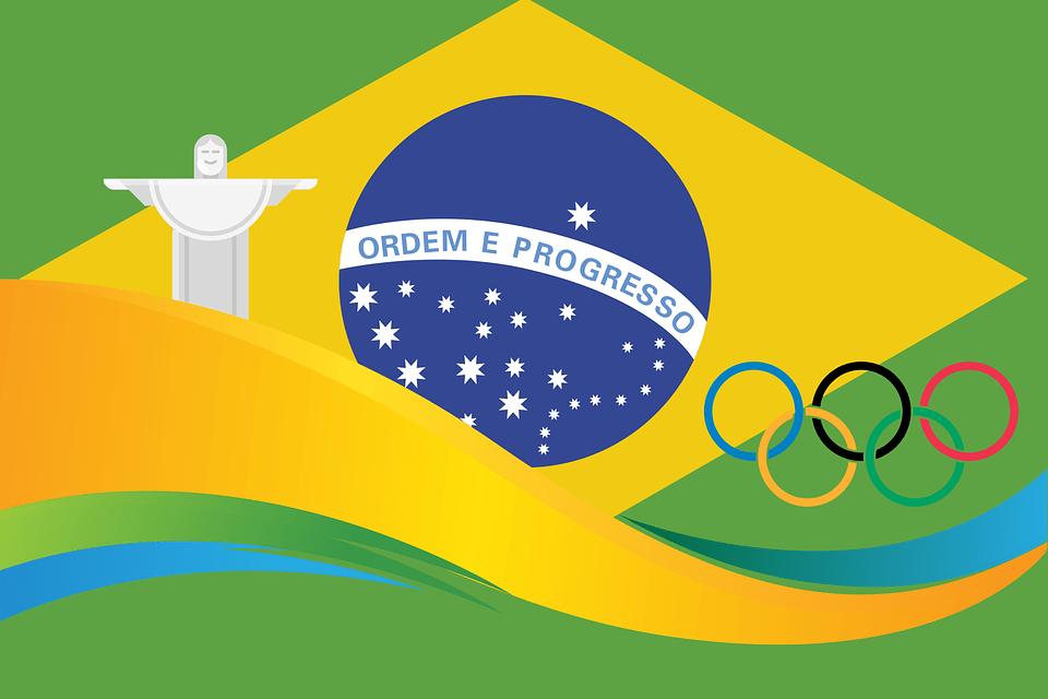 Tutti i Doodle che Google ha dedicato al Brasile e alla sua cultura