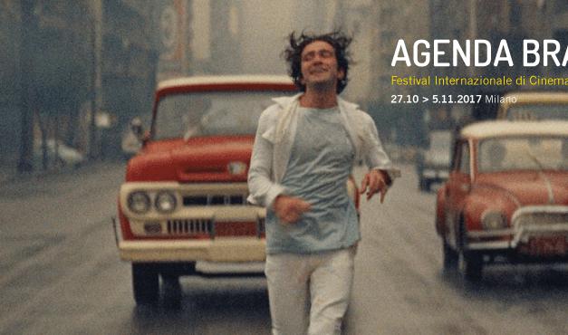 Agenda Brasil, il Festival di Cinema Brasiliano torna a Milano