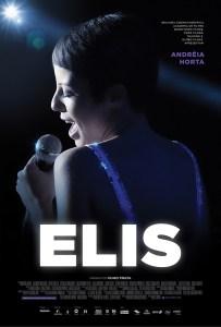 elis filme poster