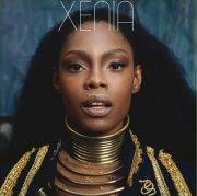 Xênia França, la voce degli Aláfia, lancia il suo primo disco solo