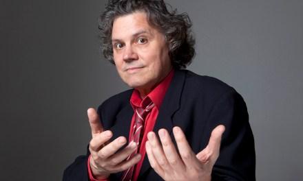 Arrigo Barnabé, l'avanguardia di São Paulo