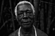 Mateus Aleluia: tra Angola e Brasile, una Fogueira Doce