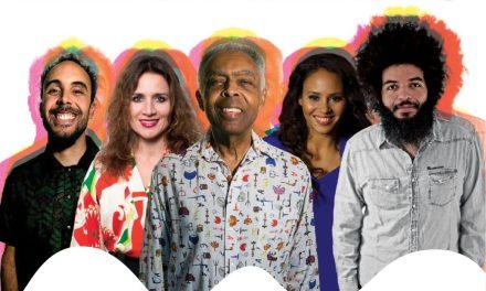 #REFAVELA40: la voce dei protagonisti