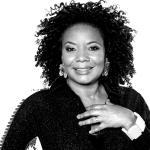Margareth Menezes, l'Aretha Franklin brasiliana