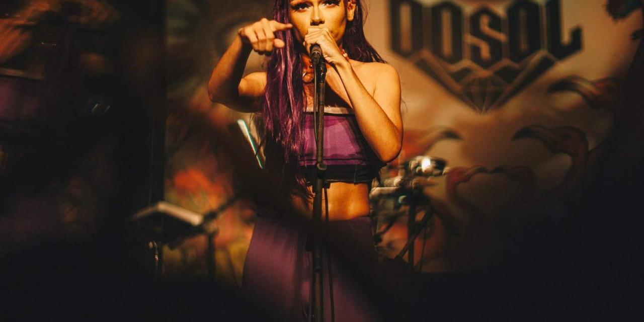 Un viaggio nella scena musicale LGBT brasiliana, tra conquiste e lotte