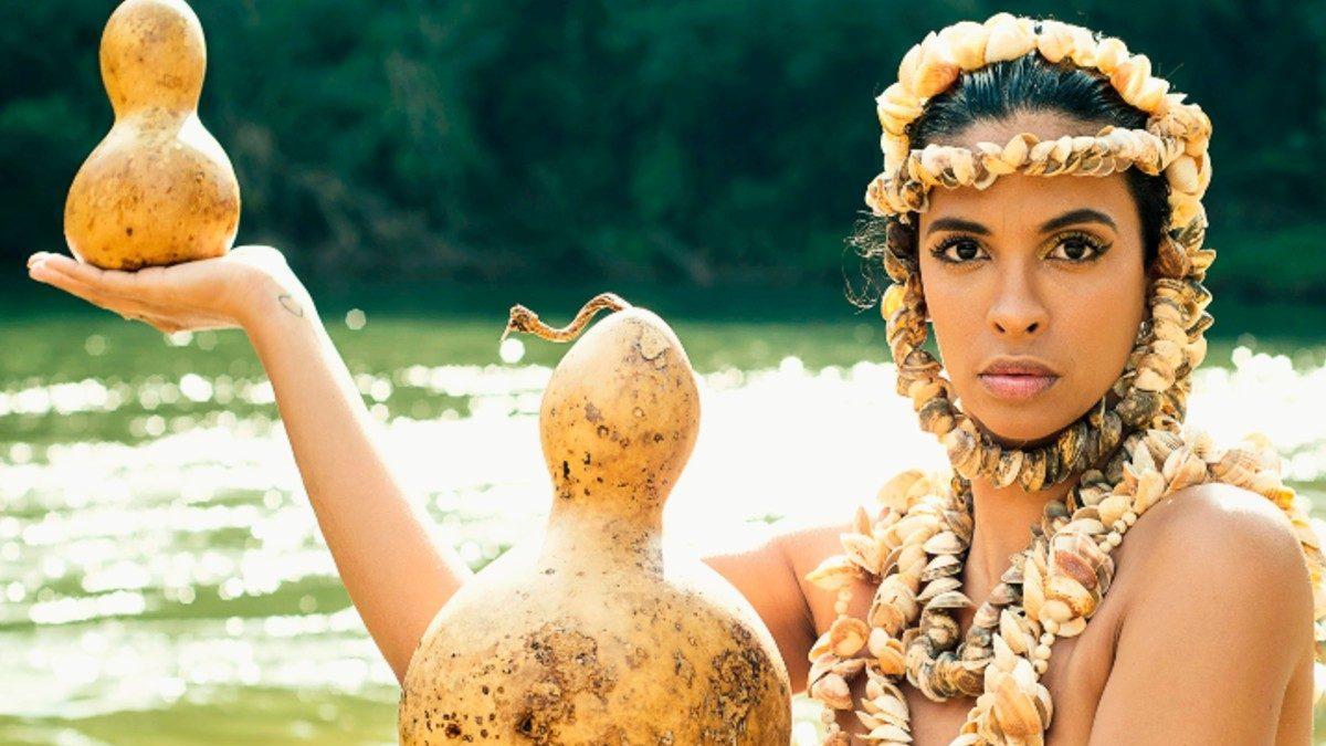 incontri in cultura del Brasile
