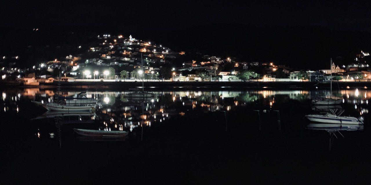 Diari dal Brasile: Il Recôncavo baiano