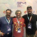 SIM São Paulo, una settimana di musica, cultura e incontri