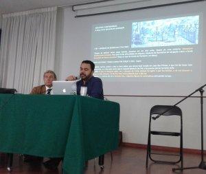 03 Vincenzo Caporaletti e Rodrigo Teodoro de Paula
