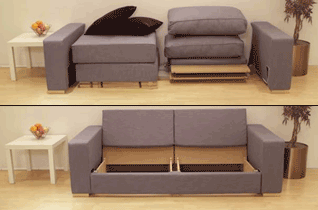 toptip bettsofa guest ikea rp sofa bed loveseat corner buying guide nabru the completed self assembly