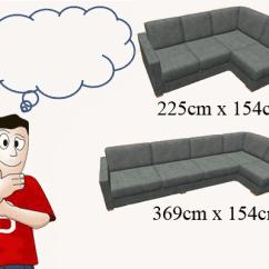 Toptip Bettsofa Guest Laz Y Boy Sofa Bed Large Corner Sofas Buying Guide Nabru Size Top Tip