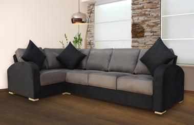 toptip bettsofa guest single sofa bed canada big sofas buying guide nabru large corner