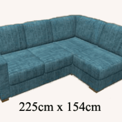 Really Small Corner Sofas Leather Vs Fabric Sofa Dogs Buying Guide Nabru A Fitted With Bed