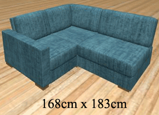 really small corner sofas racing strasbourg paris saint germain sofascore buying guide nabru design your own sofa