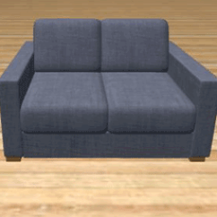 Toptip Bettsofa Guest Cheap Sleeper Sofa Houston Small Buying Guide Nabru A With Two Arms