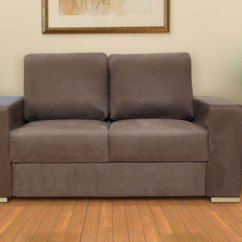 Toptip Bettsofa Guest Rolf Benz Sofa Gebraucht Berlin Small Buying Guide Nabru A With Wider Arms