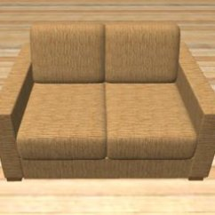 Toptip Bettsofa Guest A Rudin Sofa Price 2 Seat Sofas Buying Guide Nabru Two Seater