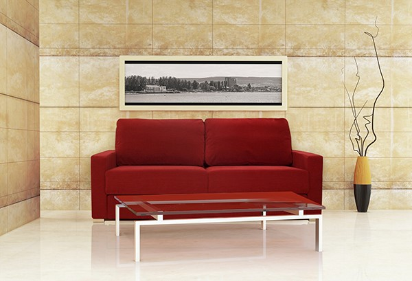stain proof sofa fabric set in sm philippines ultimate guide to children and sofas blog nabru