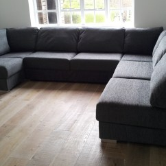 Custom Sofa Design Online Lazy Boy Twin Bed Get The Perfect For Your Home Blog Nabru U Shape
