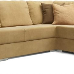 Quality Sofa Bed Uk Curtain Colour Combination We Might Just Have The Most Comfortable In Nabru Alda Armless 4 X 3 Corner