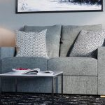 Scatter Back Or Standard Back Sofa We Ll Help You Decide Nabru Blog